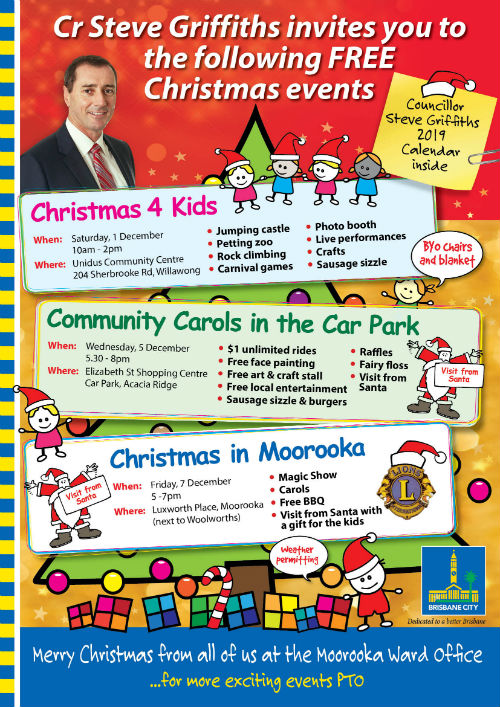 Christmas Flyer 2018 Page1 pixlr