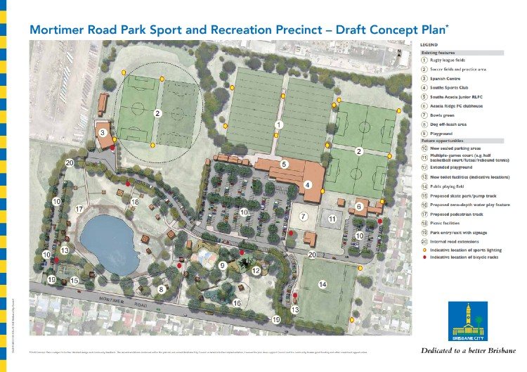Mortimer Road Park Sport and Recreation Precinct Draft Concept Plan 2020.pix