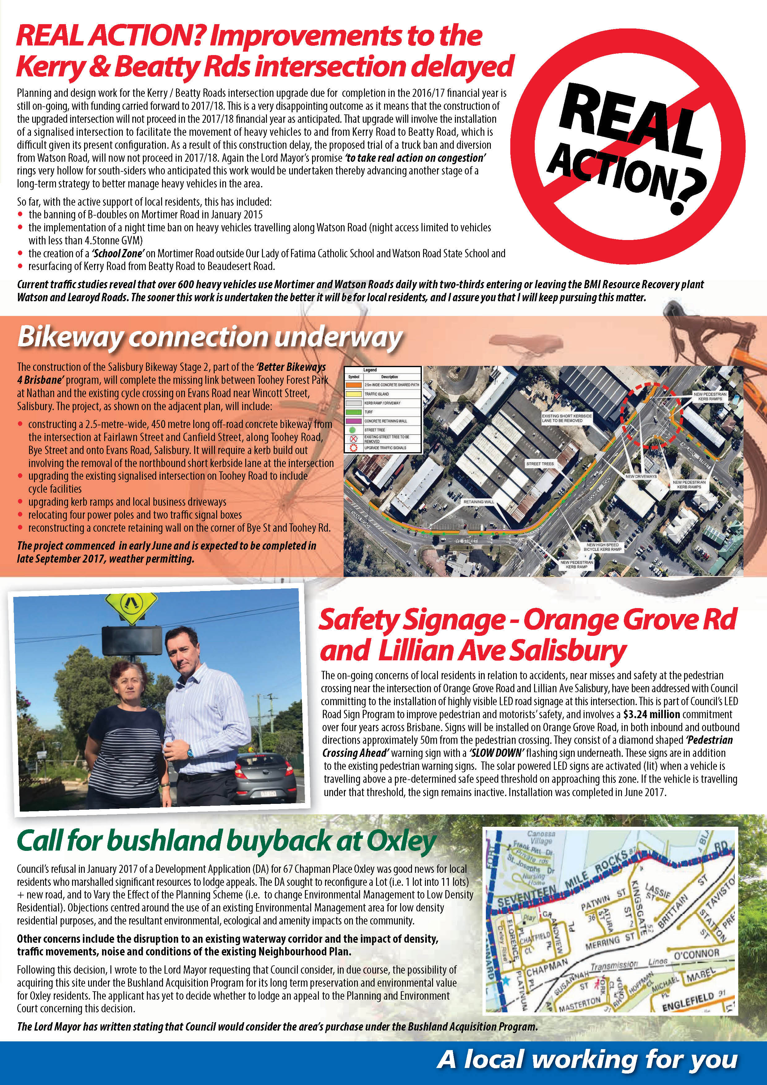 budget newsletter 2017 page3